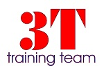3T Training Team